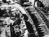 1688 LUCHTFOTO'S, 1945
