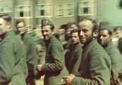 1693 1940, juni-juli 1940