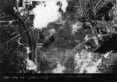 177 LUCHTFOTO'S, 22 februari 1944