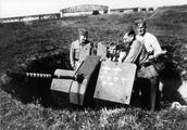 1815 TWEEDE WERELDOORLOG, september 1944