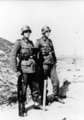 1816 TWEEDE WERELDOORLOG, september 1944