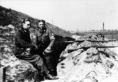 1817 TWEEDE WERELDOORLOG, september 1944