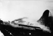 1819 TWEEDE WERELDOORLOG, 1944