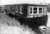 1820 TWEEDE WERELDOORLOG, zomer 1944