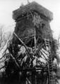 1821 TWEEDE WERELDOORLOG, 1944