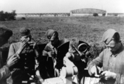 1822 TWEEDE WERELDOORLOG, september 1944