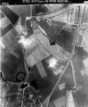 183 LUCHTFOTO'S, 26-03-1944