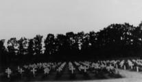1831 Airbornekerkhof, 1946
