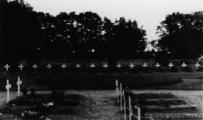 1832 Airbornekerkhof, 1946