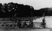 1834 Airbornekerkhof, 1946