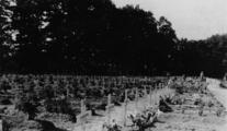 1835 Airbornekerkhof, 1946