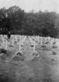 1837 Airbornekerkhof, 1945