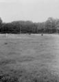 1838 Airbornekerkhof, 1945