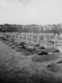 1839 Airbornekerkhof, 1945