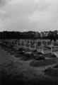 1840 Airbornekerkhof, 1945