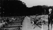 1843 Airbornekerkhof, 1946