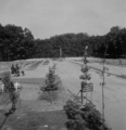 1855 Airbornekerkhof, 1946