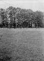 1857 Airbornekerkhof, 1945