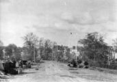 1879 VERWOESTINGEN, 1945