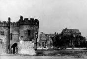 1890 VERWOESTINGEN, 1950