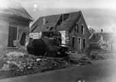 1896 SLAG OM ARNHEM, 1945