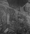 1911 SLAG OM ARNHEM, 6 september 1944