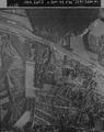 1912 SLAG OM ARNHEM, 6 september 1944