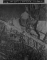 1913 SLAG OM ARNHEM, 6 september 1944