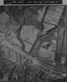 1914 SLAG OM ARNHEM, 6 september 1944