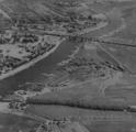 1915 SLAG OM ARNHEM, 1945