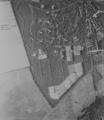 1923 SLAG OM ARNHEM, 6 september 1944