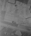 1924 SLAG OM ARNHEM, 6 september 1944
