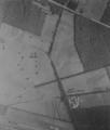 1925 SLAG OM ARNHEM, 6 september 1944