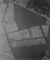 1926 SLAG OM ARNHEM, 6 september 1944
