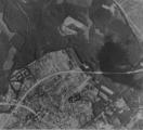 1927 SLAG OM ARNHEM, 6 september 1944