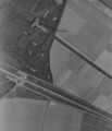 1928 SLAG OM ARNHEM, 13 september 1944