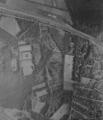 1929 SLAG OM ARNHEM, 6 september 1944