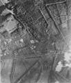 1930 SLAG OM ARNHEM, 6 september 1944