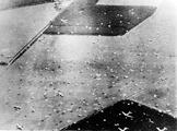 1934 SLAG OM ARNHEM, september 1944