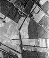1935 SLAG OM ARNHEM, 2 oktober 1944