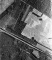 1936 SLAG OM ARNHEM, 2 oktober 1944
