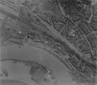 1937 SLAG OM ARNHEM, 16 november 1944