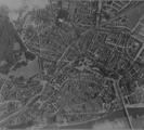 1938 SLAG OM ARNHEM, 6 september 1944