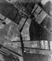 1939 SLAG OM ARNHEM, 2 oktober 1944