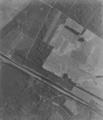 1940 SLAG OM ARNHEM, 2 oktober 1944