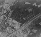 1941 SLAG OM ARNHEM, 6 september 1944