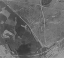 1942 SLAG OM ARNHEM, 6 september 1944