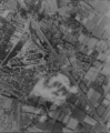1943 SLAG OM ARNHEM, 6 september 1944