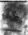 197 LUCHTFOTO'S, 06-09-1944