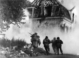 2002 SLAG OM ARNHEM, 1945